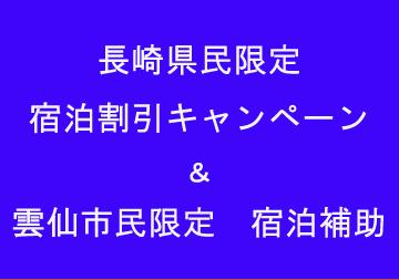 admin-ajax – コピー